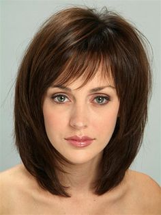 Bing : medium bob hairstyles
