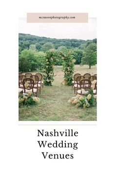 If you are a bride planning a wedding in Nashville, Bloomsbury Farm wedding Venue is a must-see. Also check out Nashville Wedding Photographer McSween Photography. Tennessee Wedding Venues, Nashville Wedding Venues, Wedding Color Pallet, Neutral Wedding Colors, Bloomsbury, Farm Wedding, Event Venues, Wedding Planning, Bride