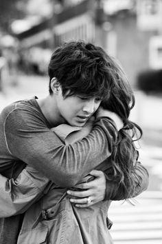 Couples Hugging Wallpapers HD 1024x768 Hug Images 54