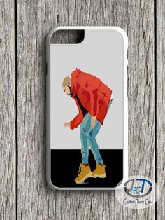 Drake Dance iPhone 6/6S Case, iPhone 5/5S Case, iPhone 5C Case plus Samsung Galaxy S4 S5 S6 Edge Cases Drake Phone Case, Drake Dance, Samsung Cases, Phone Cases, Htc One, Ipad Case, Iphone 4, Leather Wallet, Goals