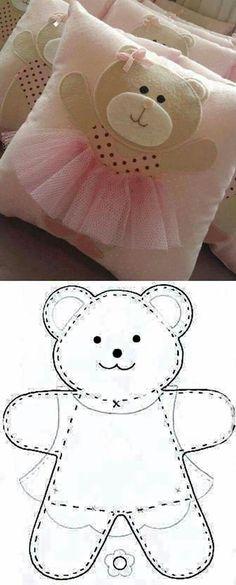 TOOGOO Cuscino Emoticone Emoji Soft Cuscino peluche 20 x 25 cm M