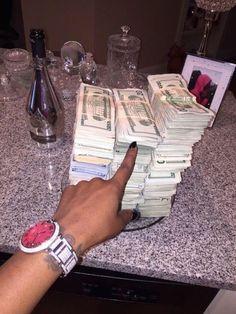 How to Make Extra Money & Setup Side Business Quick? – Make Money Mo Money, How To Get Money, Cash Money, Money Girl, Teen Money, Flipagram Video, Flipagram Instagram, Money On My Mind, Money Stacks