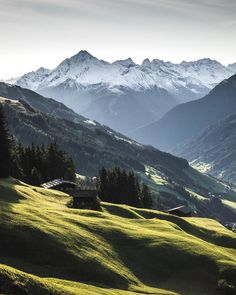 Outstanding Mountainscape and Climbing Photography by Tom Klocker #photography #mountainscape #landscaping #climbing #travel #outdoor