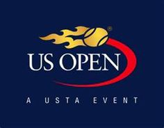 If it is late August then it must be time for the US Open tennis tournament. I have been a huge tennis fan since I played as a kid and have gone through so m(. Tennis Open, Atp Tennis, Sport Tennis, Tennis Live, Us Open, Tv Schedule, Lauren Davis, Arthur Ashe, Heineken