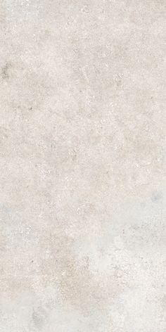 BETON / ZEMENT - AGENTUR EMANUEL HOFER Collage Architecture, Architecture Concept Diagram, Architecture Background, 3d Texture, Paper Texture, Concrete Texture, Fabric Textures, Textures Patterns, Textured Wallpaper