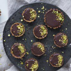 liskooriskove kosicky - ZDRAVĚJŠÍ Griddles, Griddle Pan, Muffin, Breakfast, Cake, Kitchen, Food, Bulgur, Morning Coffee