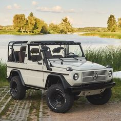 Mercedes G Wagen, Mercedes Benz Coupe, Mercedes Benz G Class, 4x4, Offroad, Ford Bronco, G Wagon, Pick Up, Land Cruiser