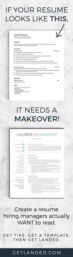 Blue Side Google Docs Resume Template Resume Templates and - resume template google drive