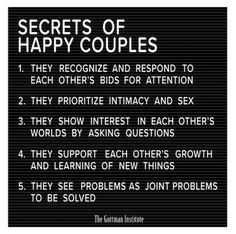 Relationship quotes Marriage relationship Marriage quotes Marriage life Healthy marriage Relationship tips - Dr Gottmans extensive research on married couples has revealed the secrets to a happ - Healthy Relationship Tips, Healthy Marriage, Marriage Relationship, Happy Relationships, Love And Marriage, Good Marriage Quotes, Marriage Goals, Marriage Quotes Struggling, Relationship Science