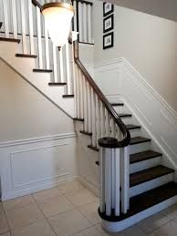 7 Gorgeous stairs style