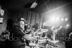 Blues for a Cure Festival in Cadiz, Ohio #documentingBlues