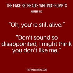 Prompt 413 by TFR