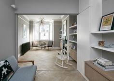 http://www.dezeen.com/2016/04/03/platform-5-architects-facet-house-extension-hackney-london-herringbone-parquet/