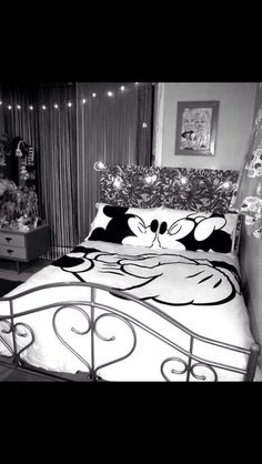Disney Mickey Minnie Mouse Bedding Sets Others Pin