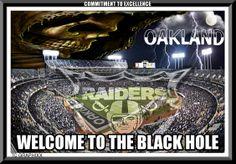 Oakland Raiders Homeport on Pinterest   Raiders, Legends ...