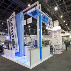 3D Design Group of Companies -  - Kemtek at Sign Africa