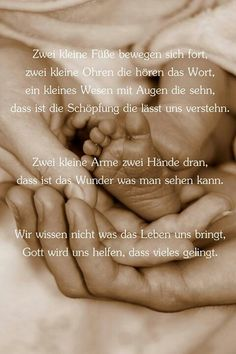 Uwe Flugge On Denkwurdiges Pinterest Baby Quotes Und Love Quotes