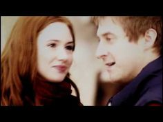 Rory and Amy- All This Time