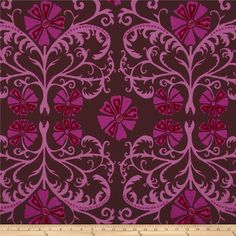 This lightweight linen blend fabric has a luxurious hand with a full-bodied drape. Perfect for fine linens, heirloom projects, blouses, shirts, fuller skirts & dresses, light jackets, and home decor items. Machine wash gentle and dry on low for softness or dry clean to maintain original texture. Colors include red, dark pink, pink and merlot.