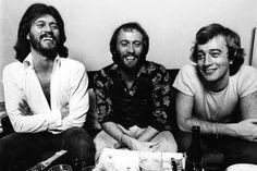 Bee Gees - You Win Again   https://www.youtube.com/watch?v=B0ClqEOxd-I
