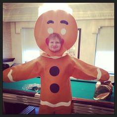 Ed Sheeran.   50 Celebrities Who Embraced Halloween This Week