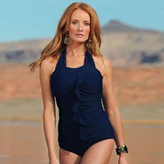39 Best Bathing suits images  51ed101d2