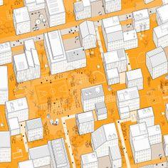 arenas basabe palacios | arquitectos
