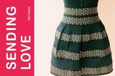 Bom dia!! Já está disponível na loja virtual essa saia linda!! Pra vc combinar com tshirts e fazer um look super bonito! 😄💟👍💜💛✌ GABIILUSTRA.ILURIA.COM __________________________ #moda #fashion #instafashion #estilo #estilosa #lookdodia #roupas #blusa #estampa #meninaestilosa #blusapersonalizada  #modafeminina #roupafeminina #estampaexclusiva #blogger #blogueiras #lojavirtual #ecommerce #promoção #fretegrátis #araguaína #tocantins #balada #bomdia #faculdade #cinema #promoção #saia