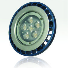 Brilliance LED PAR36.  Available in 6W, 9W, and 12W.  The perfect LED retrofit for GE PAR36 lamps.   Fits into most well light gimble rings.