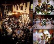 rhinefield house wedding photos - Google Search