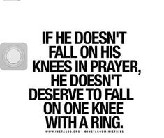 Father, you put this Godly man in my life for a reason. So I'm fully trusting you now and forever. Great Quotes, Quotes To Live By, Inspirational Quotes, Word Up, Bible Quotes, Me Quotes, Godly Men Quotes, Godly Relationship Quotes, Relationship Pictures