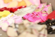 Girls Shoes, Little Shoes, Kids Shoes, Pink, Shoes