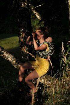 Kuvahaun tulos haulle ehawee cranes Babywearing, Crane, Couple Photos, Couples, Couple Shots, Baby Wearing, Couple Photography, Couple, Infant Clothing