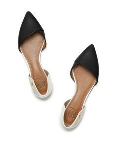 117 mejores imágenes de Zapatos de piso   Zapatos de piso wondU