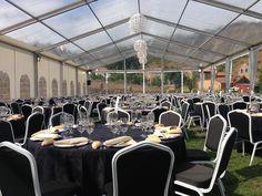 #servicio #catering #LosOlivos #Asturias #Navia #celebraciones #banquetes #eventos #comuniones #bodas #bautizos #reuniones #empresa #restaurante #gastronomía .  http://pepesantiago.com/wordpress/#sthash.JXE4HNQt.dpbs