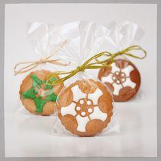 EBEC cookies #ebec #logo #cookies