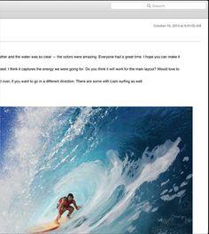 Apple - MacBookPro avec écran Retina - Fonctionnalités