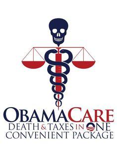Did you know? IRS making LAW? http://www.youtube.com/watch?v=U1ssaUUnu8M