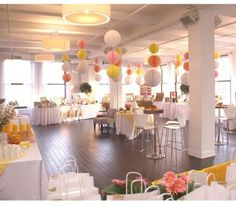 Bright Gramercy Event Loft with Views - New York, NY - Loft Space, Photo/Film Studio and Event Space Ny Loft, Film Studio, Wedding Stage, Loft Spaces, City Style, Skylight, Great View, Fundraising, Party Planning