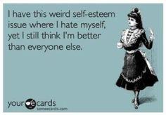 Yupp I agree