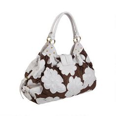 Bi Buddha purses - I think this is my favorite for Spring!