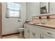 MLS# 13-703241 - 6736 W 85TH PL, LOS ANGELES 90045