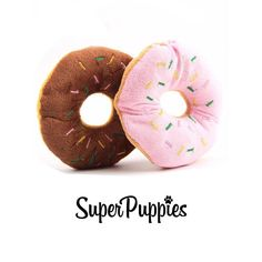 Who doesn't love doughnuts for breakfast? #HappySunday Puppy Lovers      #superpuppies #dogfashion #dogaccessories #dogtoys #petaccessories #petsupplies #puppies #dogs #lifeanddog #dogs_of_instagram #doughnuts #animals #petstagram #petsagram #dogsitting #photooftheday #dogsofinstagram #ilovemydog #instagramdogs #dogstagram #dogoftheday #lovedogs #lovepuppies #doglover #dogquotes