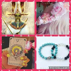 These are the winners of our overnight SHOUT OUT. Please go follow and show them some love. @daydream_beads @thecacklingmoon @summerinavalon @buzzmanhv  If you didn't win dont be discouraged. We do these all the time. Picking the winners is never easy and we wish we could choose everyone. So please try again next time. If you unfollow after the winners have been posted then you will be banned from entering all megas and giveaways we host.