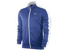 91e5849146b7 Nike League Knit Men s Basketball Jacket