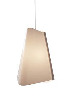 Bud pendant lamp #bud #lamp #design #madeinfinland #helsinki #nordicdesign #pendantlamp #finnishdesign #interior #interiors #light #finland #designlamp #pendant