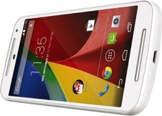 Buy Moto G 2 Oline in India at best rate here... http://shayarinetworks.wordpress.com/2014/09/05/buy-moto-g-2nd-gen-mobile-at-best-price-launch-offers-for-grab/
