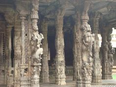 yali hindu - Google Search