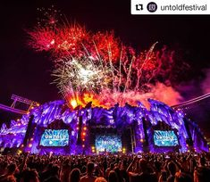 #repost @untoldfestival  A new #UNTOLD experience is coming closer and we can't wait to see all of YOU again! #UNTOLDiscoming #magic #partytime #stage #festival #music #mood #instagood #friends #universe #party  See you there  #epics #photobooth #epicsatuntold #memories #summer #festivalmood #festivalvibes #besttimes