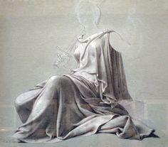 Francis Vallejo | inspiration: September 2011